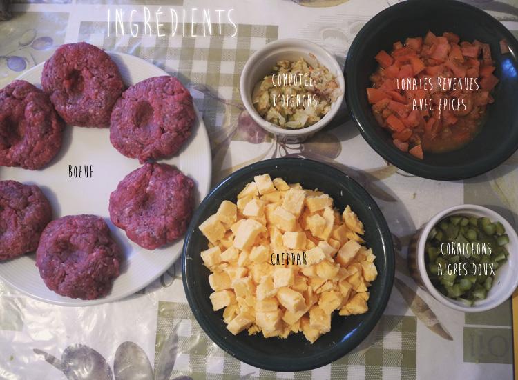 ingredients-garniture
