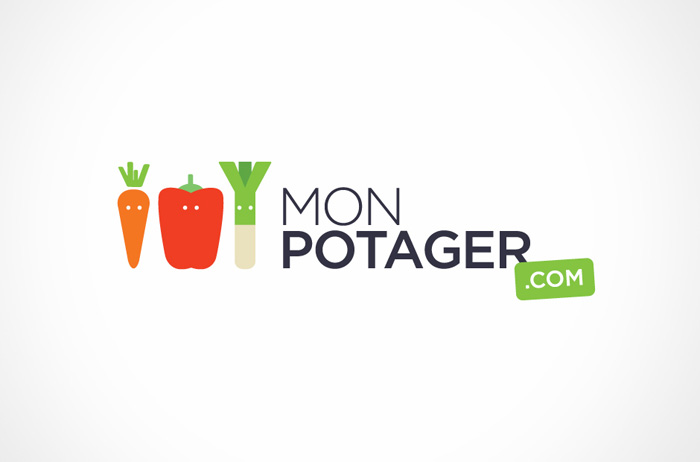 monpotager.com-logo-jerome-masi-mon-oeil-art-direction-graphic-design-illustration