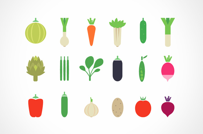 monpotager.com-pictos-legumes-jerome-masi-mon-oeil-art-direction-graphic-design-illustration