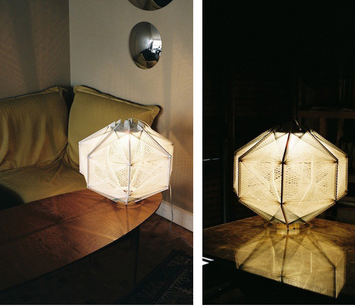 lampes 2